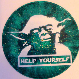 star-wars-maitre-yoda-disque-vinyle-decoratif