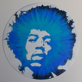 jimi-hendrix-street-art-vinyle-pochoir-décoratif