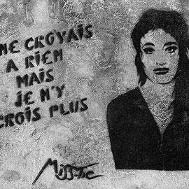 Street-art-mausa-jura-musee-urbain-miss-tic