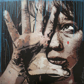 Street-art-mausa-jura-musee-urbain-jef-aérosol