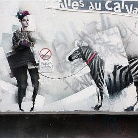 Street-art-mausa-jura-musee-urbain-onsept