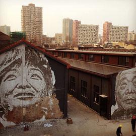 Vhils-street-art-11