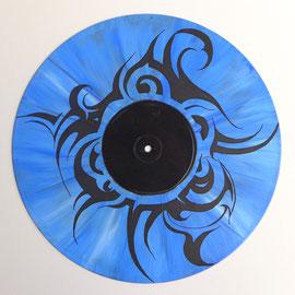 pochoir-sur-vinyle-disque-décoratif4