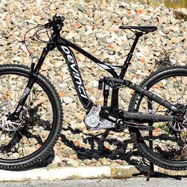 devinci e-bike