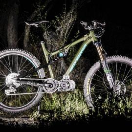 karpiel e-bike