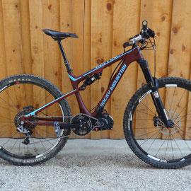 lapierre e-bike