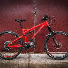gw e-bike