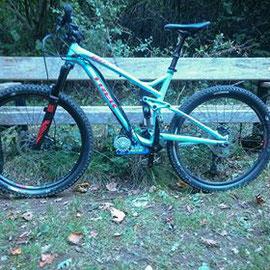 moteur electrique adaptable vélo