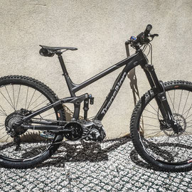kit electric for bike