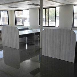 Muebles call center - ciber
