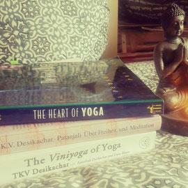 Foto: © Achala-Yoga