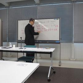 代表取締役社長 谷口 正和 氏