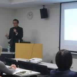 株式会社ziba tokyo  代表取締役 平田 智彦 氏