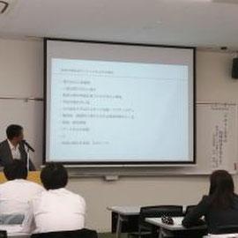 株式会社ハーズ実験デザイン研究所 代表取締役 村田 智明 氏