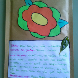 Por Rosa María Lumbreras