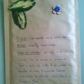 Por Laura Barrera
