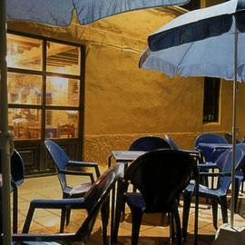 Bar El Sabil