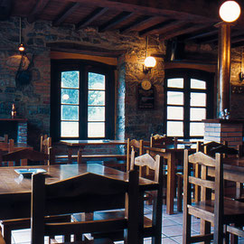 El Sabil #SendaDelOso #Asturias