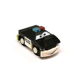 Blocks World Speed Racing (K39A-5)