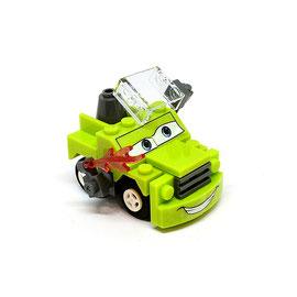 Blocks World Speed Racing (K39A-1)