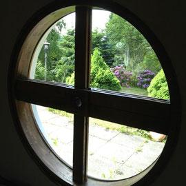 Für schwierige Fensterformen perfekt geeignet: das DO EASY!
