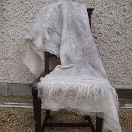 einzig - stola