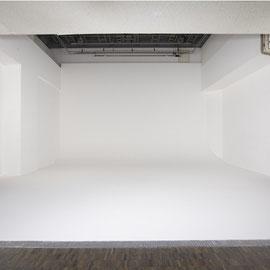 港区スタジオ