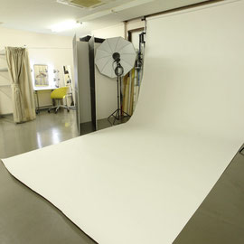世田谷区スタジオ