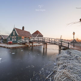 Zaanse Schaans | Netherlands
