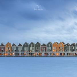Houten | Netherlands