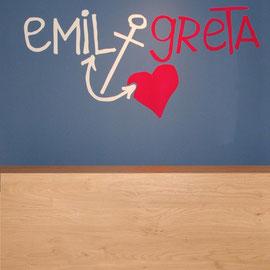 Emil & Greta Kinderladen