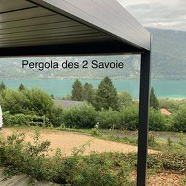 Comment bien choisir sa pergola, quel est le prix d'une pergola, comment fonctionne une pergola bioclimatique. Devis gratuit, conseils professionnels.