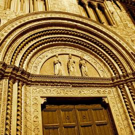 Perugia: Palazzo di Priori