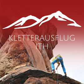 KLETTERAUSFLUG ITH - sicher Klettern mit der Bergschule Osnabrück