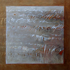 huile-acrylique - 50 x 50