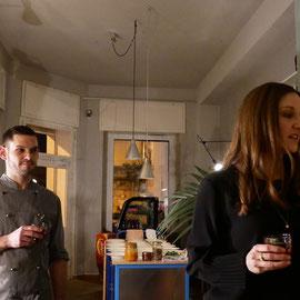 BruderSchwesterHerz Produktion Timo & Marie Finkl