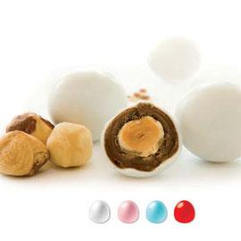 Nocciola e Cioccolato