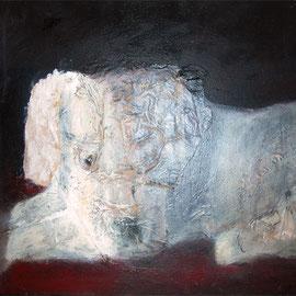 El pequeño Max, 65x54, 1999