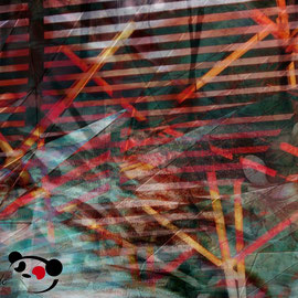 Jens Hirsch: Neonpiano