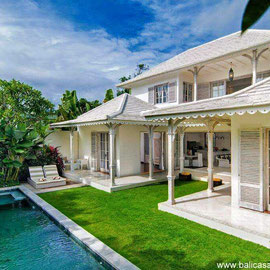 Batubelig villa for sale
