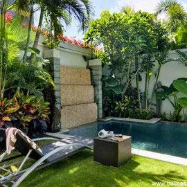 Batu Belig real estate for sale