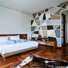 Batu Belig property for sale