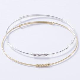 Okaido bracelet