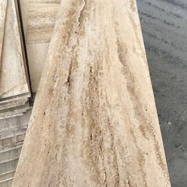 marmol-travertino-veta, marmol travertino, marmol travertino fiorito, placas de marmol travertino fiorito, laminas de marmol travertino fiorito, marmol travertino veta