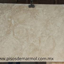 marmol travertino, marmol travertino fiorito, placas de marmol travertino fiorito, laminas de marmol travertino fiorito, marmol travertino veta