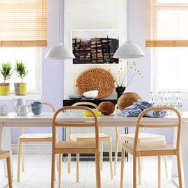 http://www.skonahem.com/inredning/Inredninsstil--Nordic-light