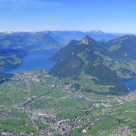 Bildnachweis: http://www.schwyzundquer.ch/materialien/bilder/index.html