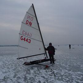 DN  G-443