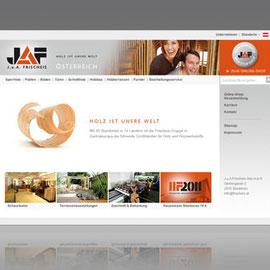 www.frischeis.at