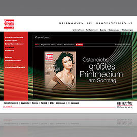 www.kroneanzeigen.at
